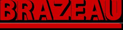 Brazeau Ltd